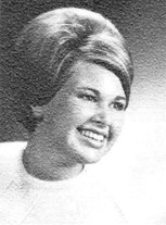 Kay Zitta (Dansfield)