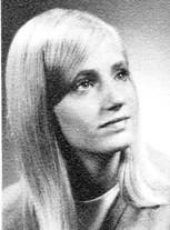 Linda Dwan (Morris)