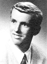 Michael Hallman