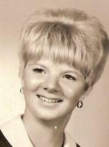 Debbie Dennison