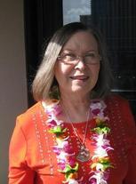 Viviane DuBois
