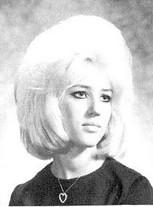 Jackie Corman
