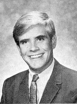 Arthur Robbins