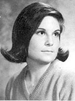 Kathy Dellar