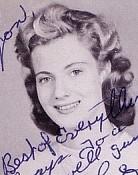 Patricia Smith (Smith)