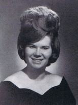Marilyn Dockery