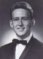 Tommy Lynn Vowell