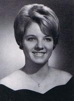 Sandra Wier