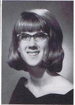 Linda D'Arcy