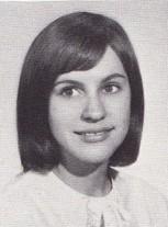 Leslie Kohman