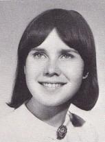 Gayla Kraetsch