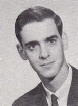 Bennett Randman