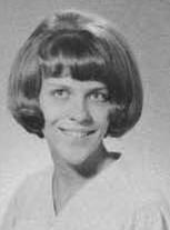 Marlene Adams (Zimmerman)