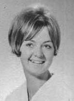 Carol Gale (Rehling)