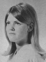 Liz Hart (Barnes)