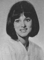 Nancy Hatch (Miller)