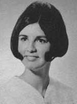 Susan Hight