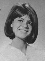 Vickie Jewkes