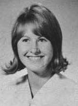 Teresa L. John