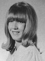 Julie Kennington