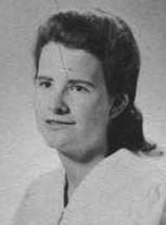 Shirley Morgan (Valdovinos)