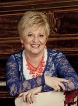Evelyn Z. Rasmussen