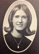 Susan Bedtelyon