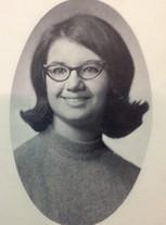 Christina Eberlein (Mendel)