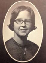 Barbara Fahnanstiel Canole (Phillips)