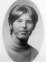 Christine Fox (Yarmuth)