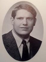 Lawrence Kessel
