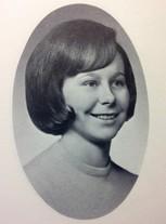 Deborah Keyser (Loeffler)