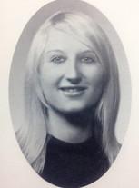Barbara Maul (Dankert)