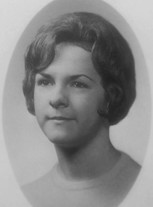 Evelyn Sherman (Valiquette)