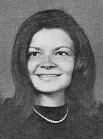 Donna Allen (Pankey)