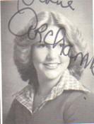 Diane Choconas