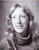 Diane Fortune