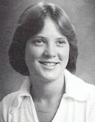 Susan Hudgins