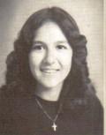 Lydia Puentes