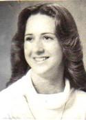 Rosana Pulcini