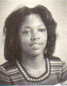 Ida Shipley