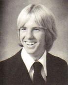 Joel Wedberg