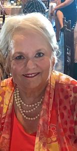 Susan Skaggs