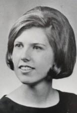 Cindy Bost