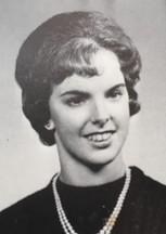Vickie Burgess
