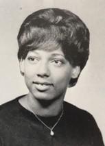 Karen Dawson (Dishman)