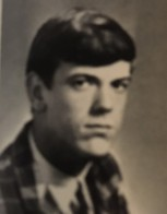 Jt Freeman