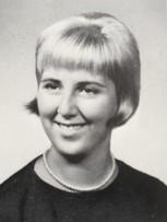 Barbara Dye (Hardy)