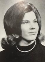 Barbara McLemore (Conley)