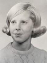Kathi Parks (Mueller)